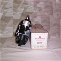 63142仙童Fairchild 63系列过滤调节器阀,高流量