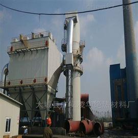 承包除尘管道保温工程铁皮保温施工方案