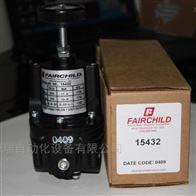 15432Fairchild仙童15系列正偏压继电器,各种控制