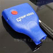 QNix 4200/4500測厚儀操作說明書