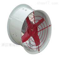 供应厂用BT35-11-3.15防爆型轴流风机