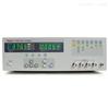 同惠TH2618B电容测量仪