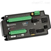 CR6Campbell数据采集器