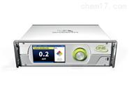 光声光谱气体分析仪