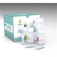 FG0410-L细胞RNA提取试剂盒