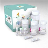 FG0411-LPAXgene血液RNA提取试剂盒(磁珠法)