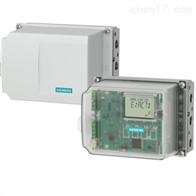 SIPART PS100德国西门子SIEMENS智能定位器