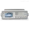 TH2638高速精密电容测量仪