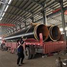 河北159高密度聚乙烯外护套管专业生产厂家