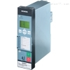 西门子过压保护装置供应7VV3002-3BD20