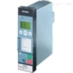 西门子7VV3003-5BG32过电压保护装置