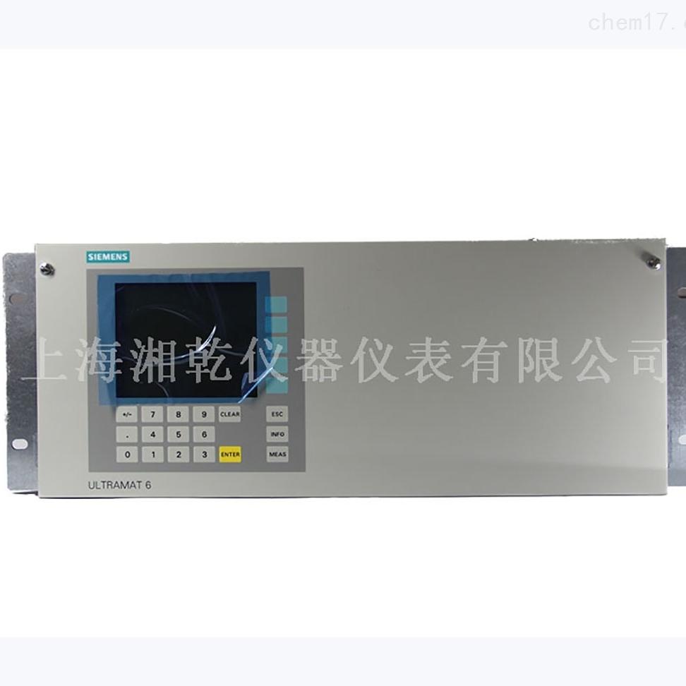 供应现货销售分析仪7MB2337-0NH00-3PG1