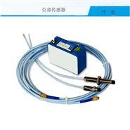 VB-Z310轴位移变送器传感器用途