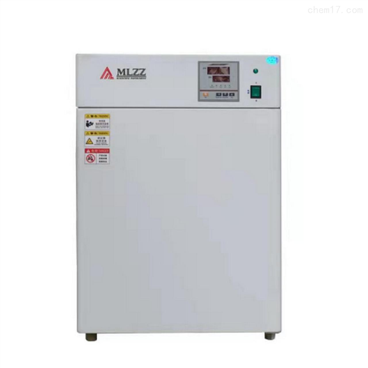 MHP-9052電熱恒溫培養箱