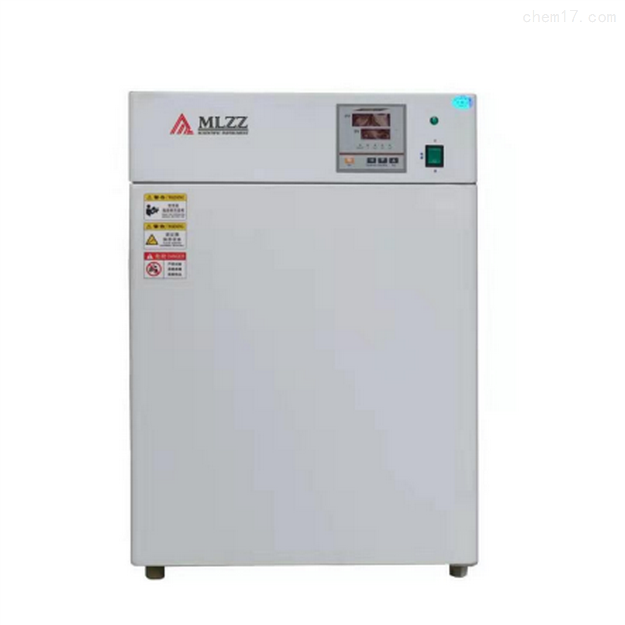 MHP-9052电热恒温培养箱