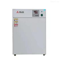 MHP-9162G隔水式電熱恒溫培養箱