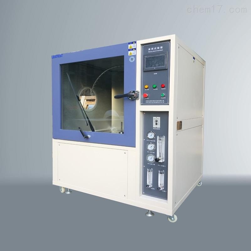 淋雨试验装置IPX1X2