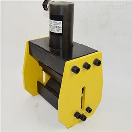 1-5级电力资质升级液压弯排机压接、焊接和切割