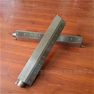 工业304材质风刀-除尘风刀