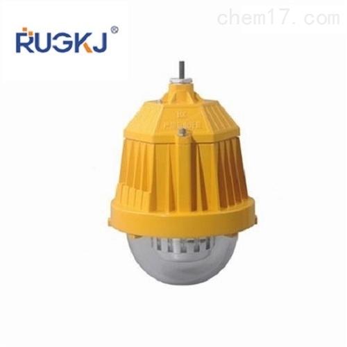 海洋王BPC8765LED-防爆平台灯