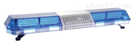全蓝LED爆闪长排灯  医疗车 依维柯