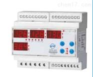 德国Debnar多功能测量仪EP(V)M原厂货源