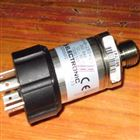HYDAC传感器HDA3840-E-600-124技术支持