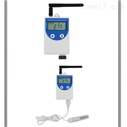 COS04无线单温度记录仪