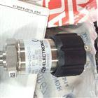 传感器贺德克hydacHDA3844-A-100-000