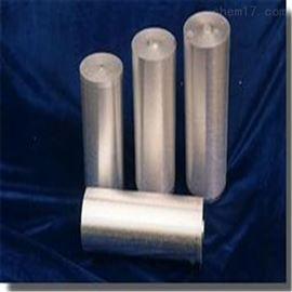 1--200mmaz80镁合金棒/高强度泰普斯供应