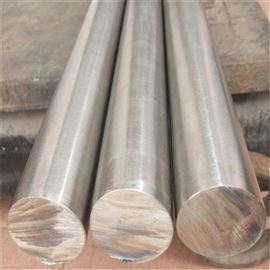 现货供应1-100WE43镁合金棒 江苏泰普斯