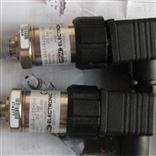 HDA3844-A-400-000hydac传感器特价供应