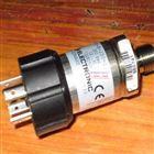 压力传感器HDA4744-B-060-000贺德克现货