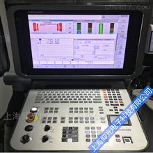 全系列HEIDENHAIN海德汉数控系统维修