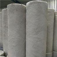 厂家批发硅酸铝板 纤维毯现货