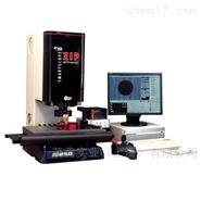 ZIP系列影像测量仪
