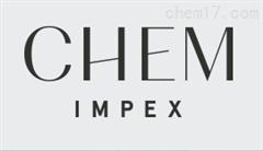 原装Chem-Impex产品