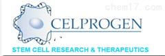 原装Celprogen产品