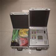 江苏变压器直阻测试仪