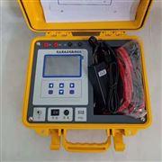 博扬牌变压器直阻测试仪