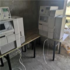 回收二手实验室设备 仪器免费评估