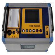 江苏变压器变化测试仪