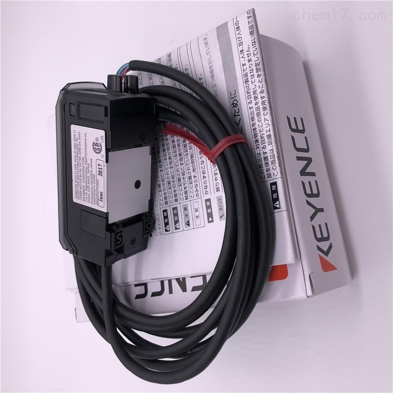 日本奥普士OPTEX光电开关