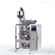 定量立式液體小型自動包裝機