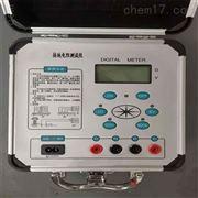 接地电阻测试仪/二级承试资质