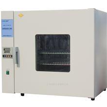 DHG-9243BS-Ⅲ实验室鼓风干燥箱烘箱