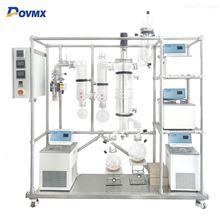 FMD-150A(定制)玻璃短程分子蒸馏