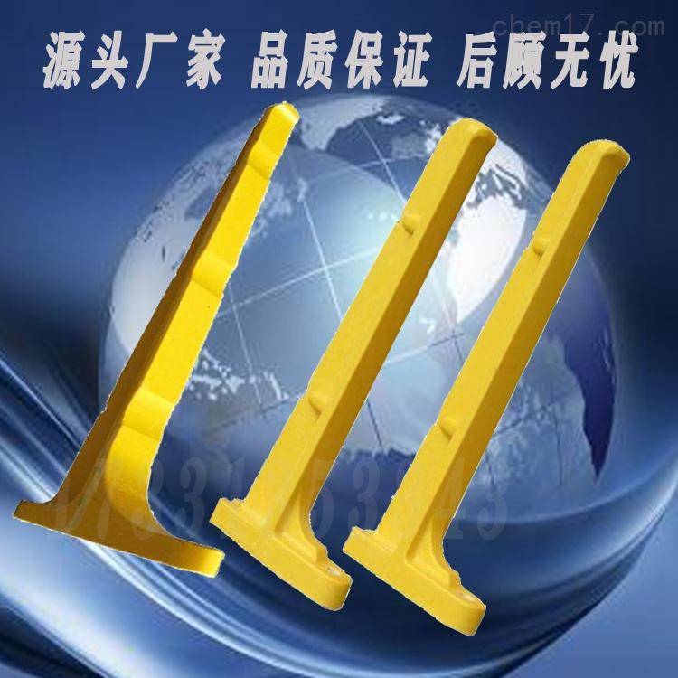 锦州玻璃钢绝缘电缆支架