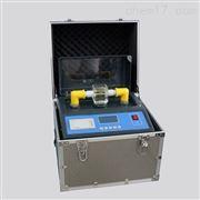 绝缘油介电强度测试仪/二级承试资质