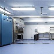 广东P3微生物安全实验室建造公司
